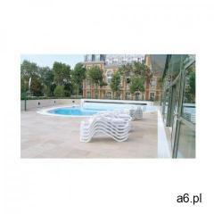 Lustra basenowe – wnętrze marki Vialux - ogłoszenia A6.pl