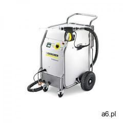 Urządzenie przemysłowe do czyszczenia suchym lodem Karcher IB 15/120 - ogłoszenia A6.pl
