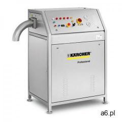 Urządzenie przemysłowe do produkcji suchego lodu Karcher IP 120 - ogłoszenia A6.pl