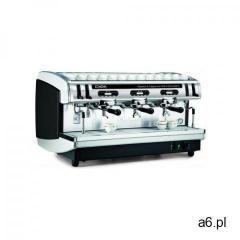 Faema Półautomatyczny ekspres ciśnieniowy do kawy 3-grupowy enova | 7,5 kw - ogłoszenia A6.pl