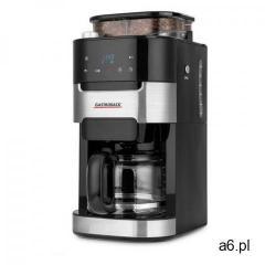 Gastroback ekspres do kawy 42711 - ogłoszenia A6.pl