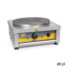 Naleśnikarka elektryczna - 40cm marki Roller grill - ogłoszenia A6.pl