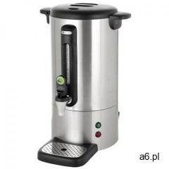 Zaparzacz do kawy Concept Line stalowy - ogłoszenia A6.pl