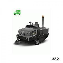 Km 150/500 r lpg profesjonalna zamiatarka z fotelem operatora *!negocjacja cen online!tel 797 327 38 - ogłoszenia A6.pl