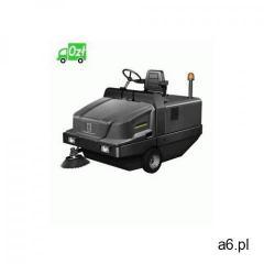Karcher Km 130/300 r bp profesjonalna zamiatarka z fotelem dla operatora *!negocjacja cen online!tel - ogłoszenia A6.pl