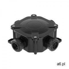 Puszka instalacyjna ACIDUR IP67 DUWI (5901350823125) - ogłoszenia A6.pl