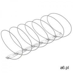 Avik Spirale przeciw ptakom model e 1metr. - ogłoszenia A6.pl