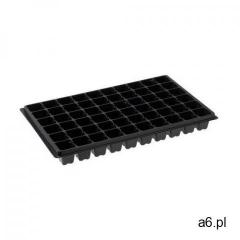 Paletka do rozsad 31,5X52,5CM 60 OCZEK (5905620013735) - ogłoszenia A6.pl