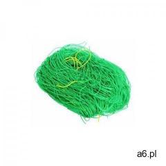 Siatka do pnączy 1,8 x 1,8 m zielona marki Rim kowalczyk - ogłoszenia A6.pl