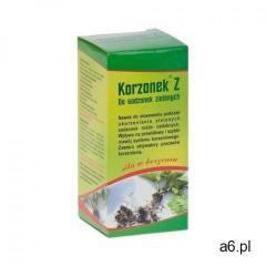 Art garden Ukorzeniacz korzonek z (5901875004542) - ogłoszenia A6.pl