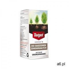 Art garden Ukorzeniacz korzonek d (5901875004535) - ogłoszenia A6.pl