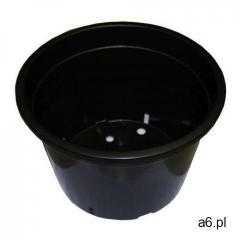 Donica produkcyjna 32 l czarna, 14770 - ogłoszenia A6.pl