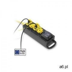 Listwa zasilająca PV4-MID PS (4052138050262) - ogłoszenia A6.pl