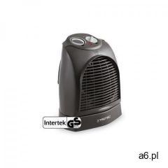 Termowentylator TFH 22 E (4052138015179) - ogłoszenia A6.pl