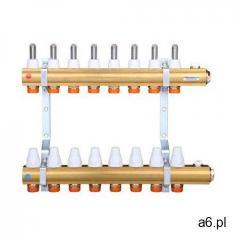 Sigma Rozdzielacz rmztp-8 8 (5902814629185) - ogłoszenia A6.pl
