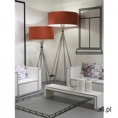 It's about romi abażur do lampy stojącej 100x40cm 10040/kap - ogłoszenia A6.pl