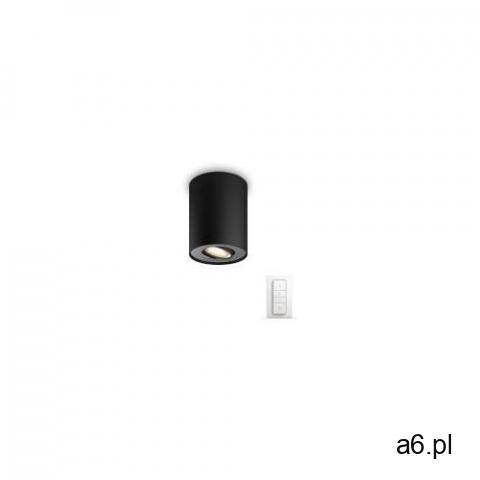 Philips Hue Pillar 56330/30/P7 reflektor z pilotem (8718696159316) - 1
