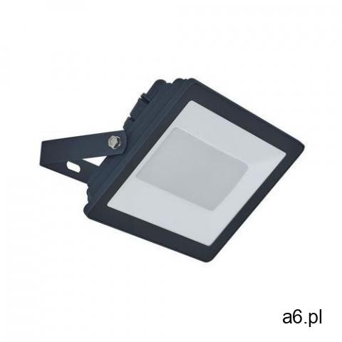 Reflektor led yonkers ip65 6500 lm marki Inspire - 1