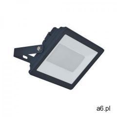 Reflektor led yonkers ip65 6500 lm marki Inspire - ogłoszenia A6.pl