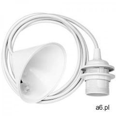 Zawieszenie do lamp Umage białe, 04005 - ogłoszenia A6.pl