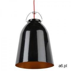 King home Lampa wisząca cloche 40 - ogłoszenia A6.pl