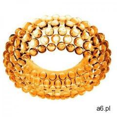 King home Plafon aria amber 50 r7s - 665c2.amber - - rabat w koszyku (5900168815025) - ogłoszenia A6.pl