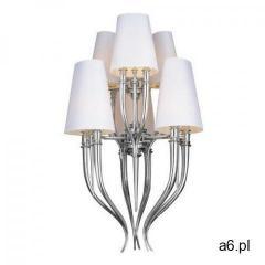 Lampa wisząca DEVIL 6 - ogłoszenia A6.pl