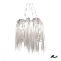 Lampa wisząca CADENA 2 - ogłoszenia A6.pl