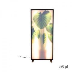 lampa podłogowa grow xxl 5100093 marki Zuiver - ogłoszenia A6.pl
