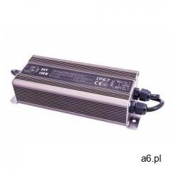 Prescot IP-100-24 zasilacz 100W czarny - ogłoszenia A6.pl