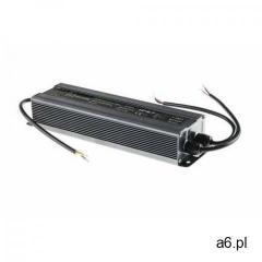 Prescot IP-150-24 zasilacz 150W czarny - ogłoszenia A6.pl