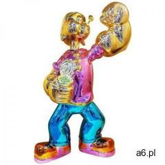 King home Figura popeye 185 cm - włókno szklane - ogłoszenia A6.pl