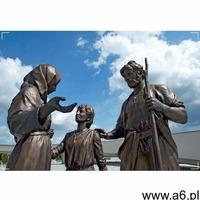 Fundacja lux veritatis Kartka pocztowa sanktuarium (5) - ogłoszenia A6.pl