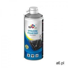 Sprężone powietrze TB Clean 400 ml - ogłoszenia A6.pl