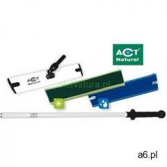 Act natural zestaw dużego mopa, duży mop act - ogłoszenia A6.pl