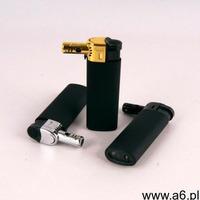 Atomic Zapalniczka fajkowa żarowa 0.484 - ogłoszenia A6.pl