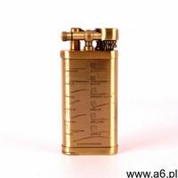 Passatore Zapalniczka fajkowa leonard klasyczna 2.062 - ogłoszenia A6.pl
