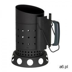 Outdoorchef (ch) Komin do rozpalania grilla - outdoorchef (7611984016067) - ogłoszenia A6.pl