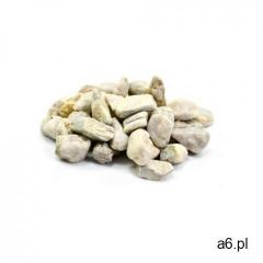 Kamień mleczny żwir 16-32 mm marki Stones garden - ogłoszenia A6.pl