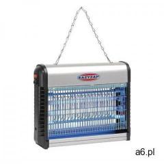 Lampa owadobójcza | 34,9x8,6x(H)27,2cm - ogłoszenia A6.pl