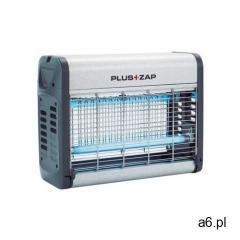 Lampa owadobójcza plus zap 16al marki Redfox - ogłoszenia A6.pl