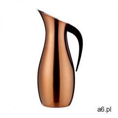 Dzban 1.7l - Nuance (Kolor:: Czarny matowy) - ogłoszenia A6.pl