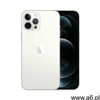 Apple iPhone 12 Pro Max 512GB - ogłoszenia A6.pl