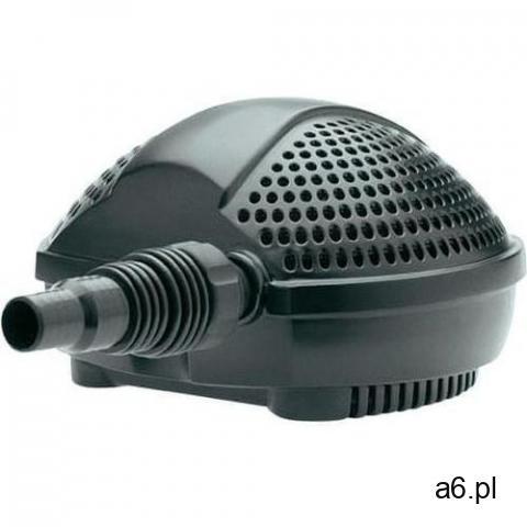 Pontec pompa filtracyjna PondoMax Eco 1500 (4010052508511) - 1