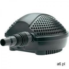Pontec pompa filtracyjna PondoMax Eco 1500 (4010052508511) - ogłoszenia A6.pl