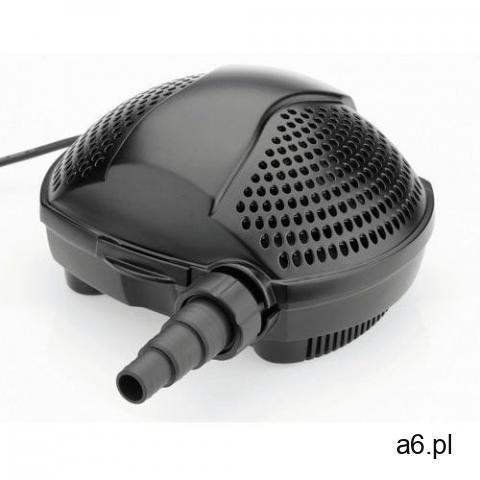 Pontec pompa filtracyjna PondoMax Eco 5000 (4010052508559) - 1