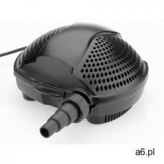 Pontec pompa filtracyjna PondoMax Eco 5000 (4010052508559) - ogłoszenia A6.pl