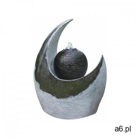 Fontanna ogrodowa moon marki Lustan - 1