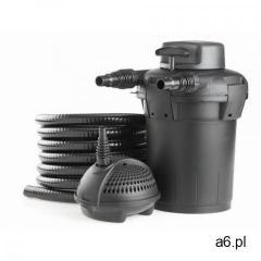 Pontec zestaw filtracyjny pondopress 5000 - ogłoszenia A6.pl