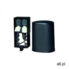 Oase Rozdzielnia elektryczna 230 v 4 gniazda inscenio (4010052554334) - ogłoszenia A6.pl
